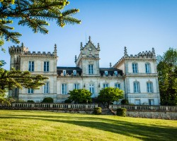 chateau-grand-moueys-histoire-4
