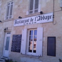 restaurant-de-labbaye-chateau-grand-moueys